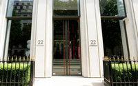 LVMH crée une entité pour soutenir des marques de luxe en devenir