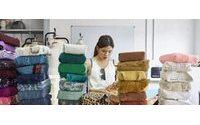 El textil es uno de los sectores de mayor crecimiento relativo del empleo