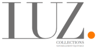 LUZ COLLECTIONS