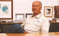 Burton : le directeur général Europe prend sa retraite