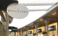 N. Ireland outlet mall Boulevard lures big names, Adidas to take largest space