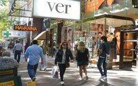La FEM brinda en Chile charla sobre centros comerciales abiertos