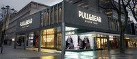 Pull&Bear prepara su entrada en Alemania