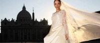 Matrimonio: i professionisti del settore svelano le tendenze del momento per andare all'altare