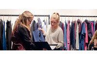 Aposta comercial leva criadores de moda portugueses a Londres e Copenhaga