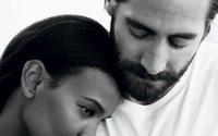 """Jake Gyllenhaal é o novo rosto do perfume """"Eternity"""" da Calvin Klein"""