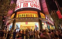 Fast Retailing : Uniqlo trouve son rythme de croissance en Chine et en Asie
