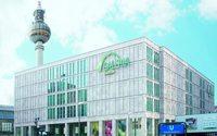 Karstadt-Kaufhof-Fusion könnte wackeln