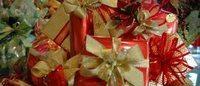 La febbre del regalo di Natale parte tra ottobre e novembre, +200% delle ricerche su eBay