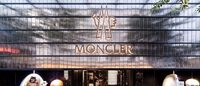 Moncler poursuit l'intégration de ses capacités de production