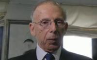 Le Groupe Miroglio confie la présidence à Filippo Ferrua Magliani