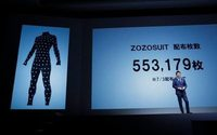 As Zozotown suits up, Japan's online fashion revolution gathers speed