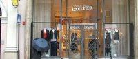 Puig集团净利润下跌28% 并未计划重启Jean Paul Gaultier成衣业务