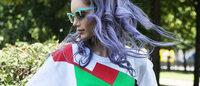 """""""Цветной"""" объявляет о сотрудничестве с музыкальными фестивалями"""