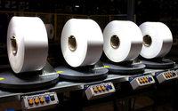 Fulgar: la poliammide tra le fibre più ecologiche