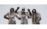 SHOWstudio commissions fashion films for art exhibition
