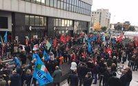 SMI tira le somme sullo sciopero nazionale
