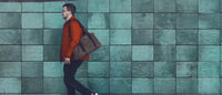 Timberland met en scène des aventures urbaines dans sa communication