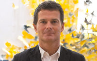 Anthropologie's Peter Ruis: Spanish launch is the start of a big European expansion
