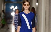 Silhouette collaborates with Arthur Arbesser