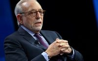 Activist fund Trian launches public fight to add CEO Peltz to P&G's board