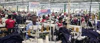Haïti dans l'attente d'un nouveau salaire minimal