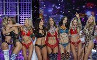 Victoria's Secret in declino nell'America del #metoo