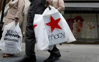 Holiday sales forecasts indicate strong growth for retailers