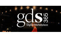 GDS launcht Online-Format mit We Want Shoes