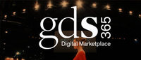 GDS launcht Online-Format mit We Want Shoes