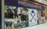 Harper and Neyer abre su segunda tienda en México