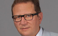 Seaqual: Michel Chtepa ist neuer Geschäftsführer