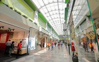 Deux-tiers des centres commerciaux français ont le rideau baissé