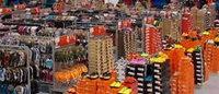 Instersport abre un nuevo outlet en la Comunidad Valenciana