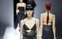 Troubled fashion label Lanvin to undergo relaunch