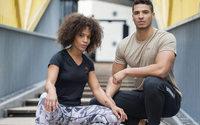 Gym Aesthetics expandiert auf dem asiatischen Markt