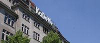 Karstadt Immobilien sollen aufgeteilt werden