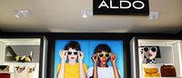 Aldo expande sus fronteras en los países latinos