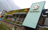 Parque Arauco eleva sus ingresos un 14,8% en el segundo trimestre