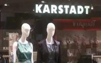 Berggruen gewinnt bei Karstadt
