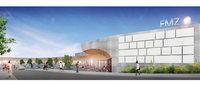 Galleria Danubia eröffnet in Hainburg an der Donau