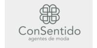 CONSENTIDO AGENTES DE MODA S.L