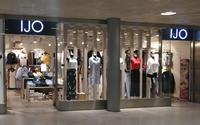IJO : l'enseigne de fast-fashion se fait une place en région parisienne