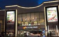 IRSA confirma la construcción de su nuevo centro comercial en La Plata