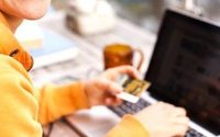 Средний чек онлайн-магазинов превысил офлайн на 20%