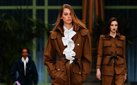 Chanel cancela su show Crucero en Capri