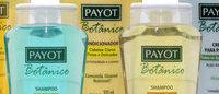 Puig vende a Payot para um grupo privado de investidores