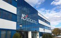 El negocio de ID Logistics crece un 1,6% en el primer trimestre hasta los 327 millones