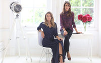 Vaultier7, a new fund devoted to beauty start-ups