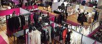 Marcas do Fashion Label Brasil faturam nas feiras em Paris